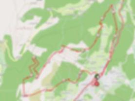 Parcours 18km - Trail des Gets.jpeg