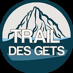 logo trail des gets HD.png