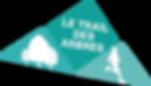 logo_trail_des_arbres_RVB (2).png