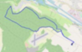 Parcours Trail 10 km.jpeg