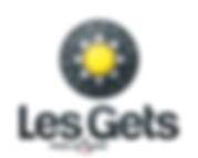 Logo-Les-Gets_imagelarge.png