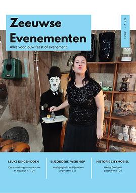 magazine ZE maart 2021.jpg