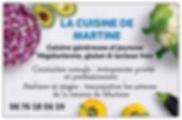 carte visite cuisine_edited.jpg