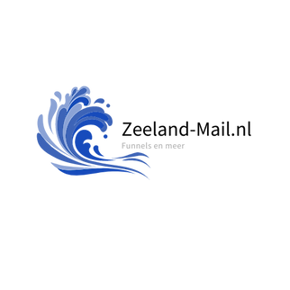 Zeeland-Mail logo.png