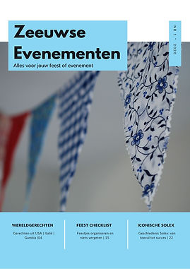 magazine ZE.jpg