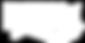 logo-beyaz-01.png