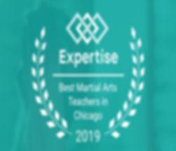 2019-EXPERTISE.jpg
