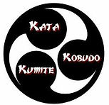 Kata-Kubudo-kumite.jpg