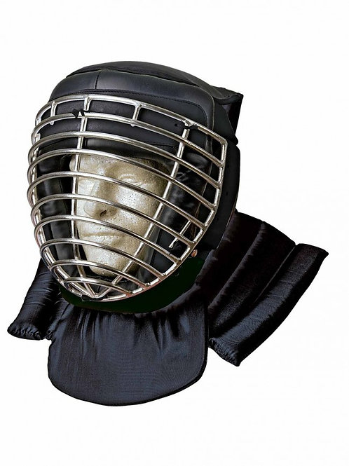 Filipino Martial Arts Arnis Eskrima Kali Stick Fighting Adult Sparring Headgear