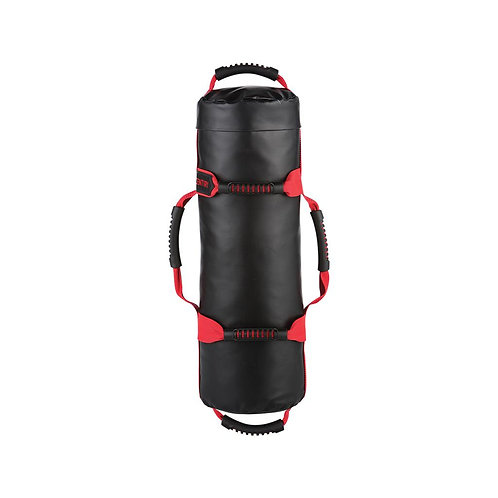 Weighted Fitness Bag - 15, 30 or 50 lbs