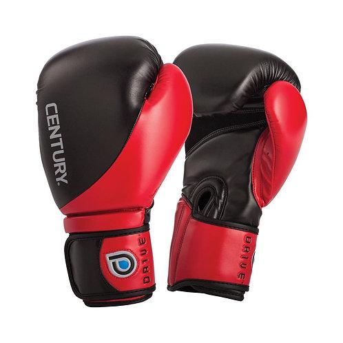 Century Drive Boxing Gloves Training Gloves For Men Women Kids - 12 14 16 oz