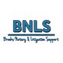 BNLS no bg.png