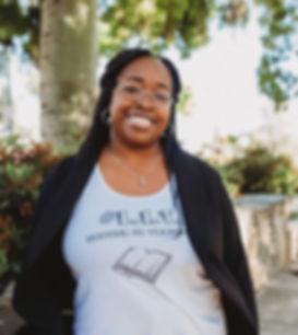 Pam Brooks-16038592_edited_edited.jpg