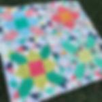 Hand Maker Fabrics by Windham Fabrics