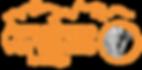 Aventureverticale_logo