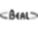 beal_logo.png