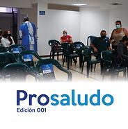 Prosaludo Prosalnet-01.png