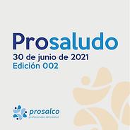 Prosaludo 2_Mesa de trabajo 1.png