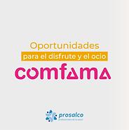 Oportunidades-01.png