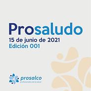 Prosaludo_Mesa de trabajo 1.png