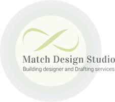Building Designer | Architectural Designer | Drafting Services Mandurah WA