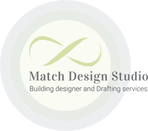 Building Designer | Architectural Designer | Drafting Services Mandurah WA