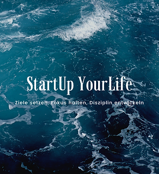 StartUp Yourlife.png