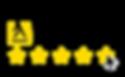 Yell-Reviews-Logo-RGB.png