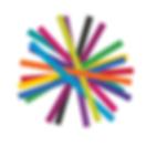HaybrookCollegeTrust_Logo.png
