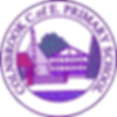 Colnbrook-CofE-Primary-School.png