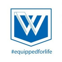 The Westgate School Logo.jpg