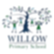 willow-tile-_edited.png