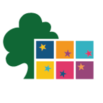 Parlaunt-Park-Primary-Academy-110-PNG.png
