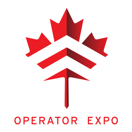 OPEX-logo--stacked-whiteFINAL.png
