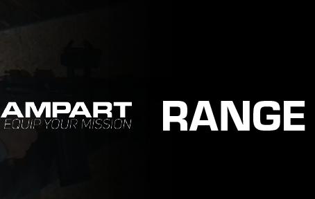 Rampart Range Day