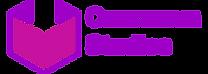 omuamua-logo.png