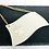 Thumbnail: Wavey Plaque Ceramic Kit