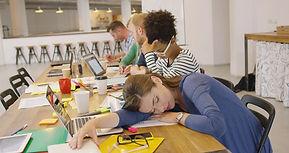 müdes Team.jpg