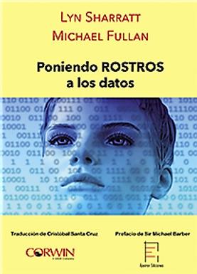 Faces (Spanish translation)