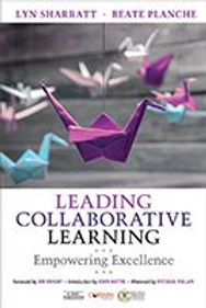Leading Collaborative Learning