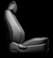 asiento-autodesguaces-girona.png