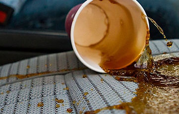 coffee-spill-interior-header.jpg