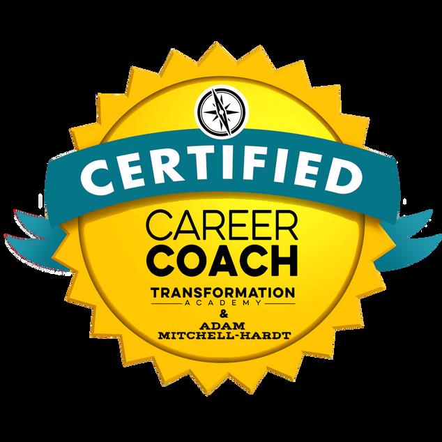 career_logo.png