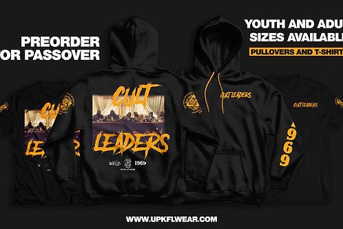 Cult Leaders (Preorder)