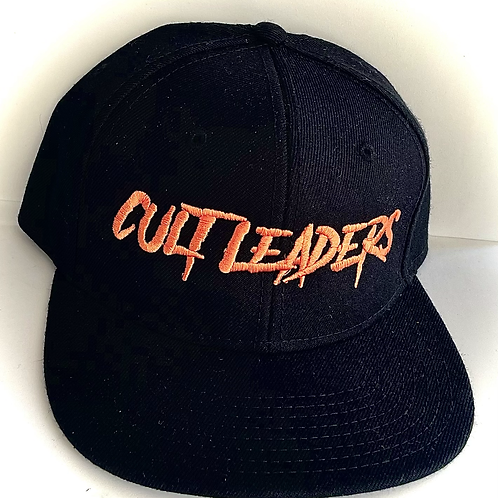 Cult Leaders lid