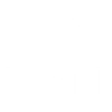 LEVITICAL APPAREL
