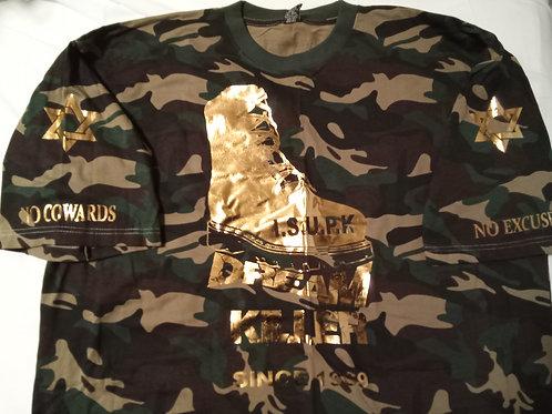 Dream Killer Camouflage Edition