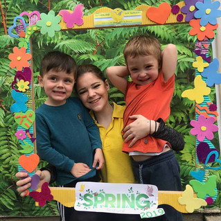 Sutherland Spring Festival.jpg
