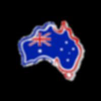 australia-map-logo-vector_20448-126_edit