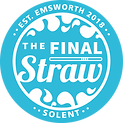 cropped-final-straw-solent-logo-march-20